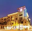 The Shorebreak Hotel