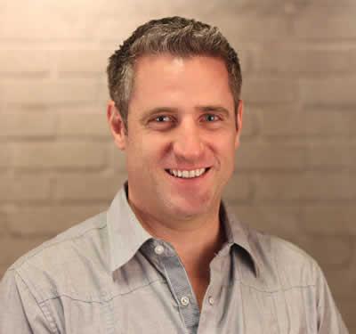 David Semon, Architect