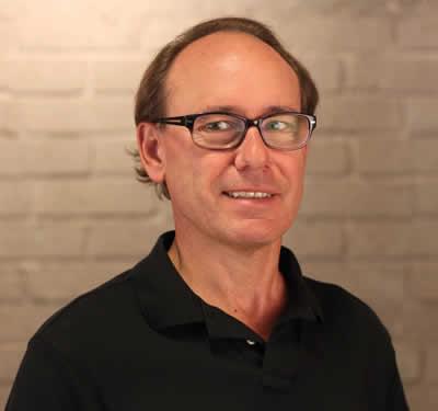 Dean Gayon, Architect