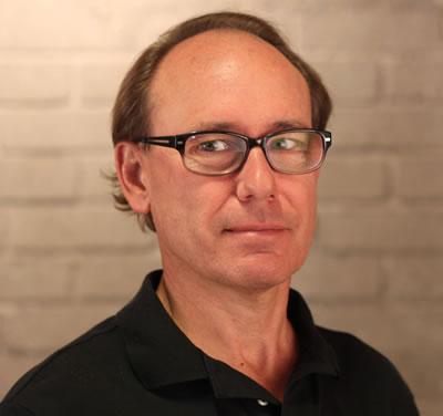 Dean Gaylon, Architect
