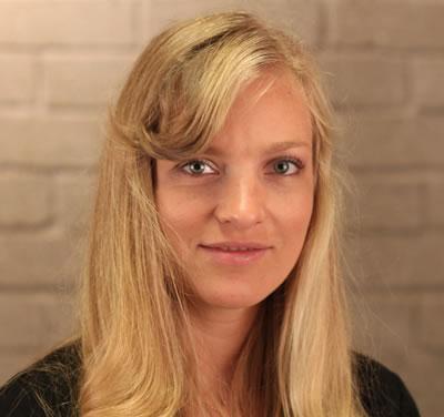 Kate Fellini