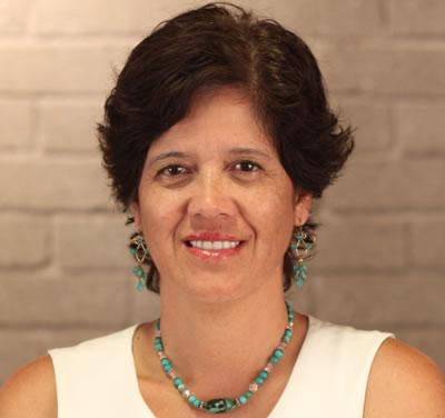 Maria Ruiz-Ostmeyer, Architect