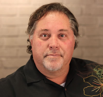 Nick Fotias, Architect