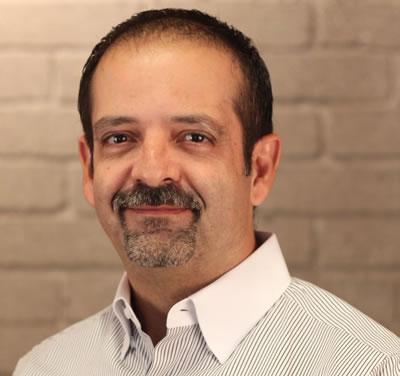 Ricardo Garcia Ramirez