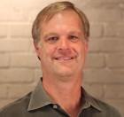 Tim Fleming, Architect