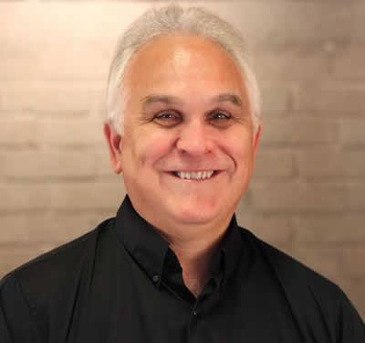 Tom Awbrey, Architect