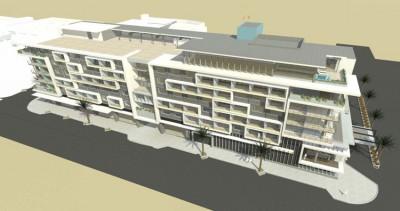 Kimpton Hotel 2-Web Portfolio