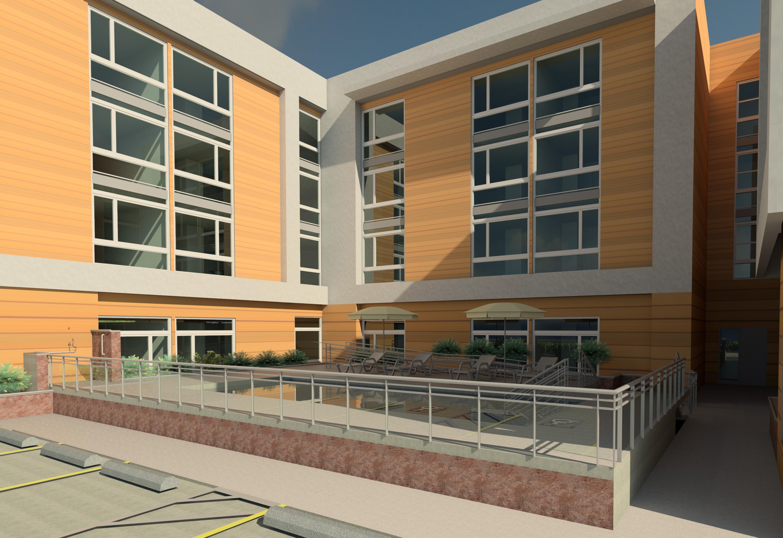 Hilton-Homewood_Sunnyvale-3