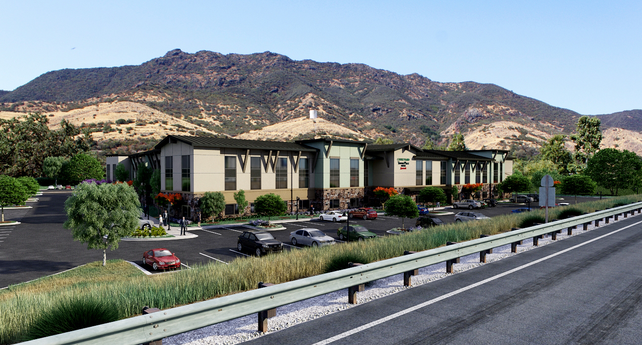 Marriott-Courtyard_Agoura-Hills-6