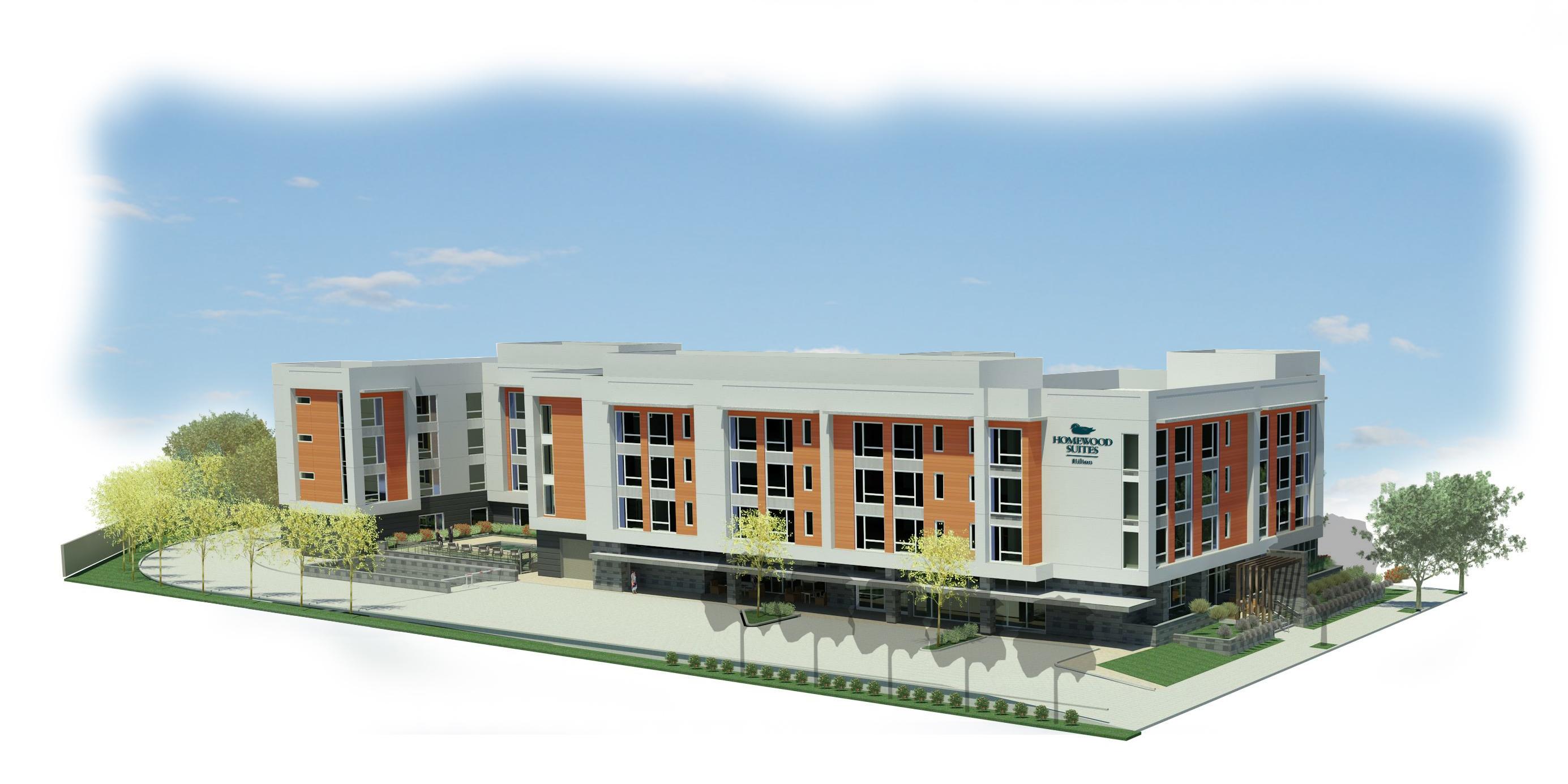 Hilton-Homewood_Sunnyvale-1