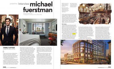 Hospitality Design 2017 Pendry Hotel ACRM Architects press