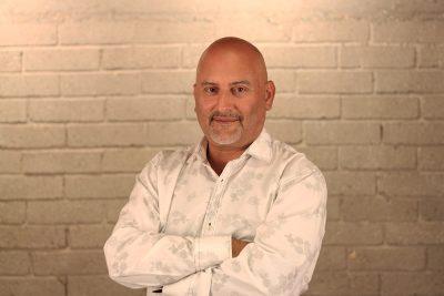 Marcos Sardon ACRM 1