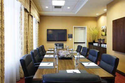 Spring Hill Suites Conference Room