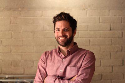 Matthew Arrigo