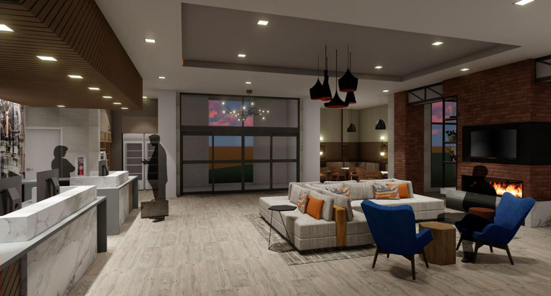 Marriott-Residence-Inn_Millbrae-2