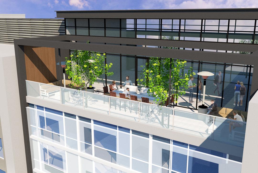 Marriott-Residence-Inn_Millbrae-3