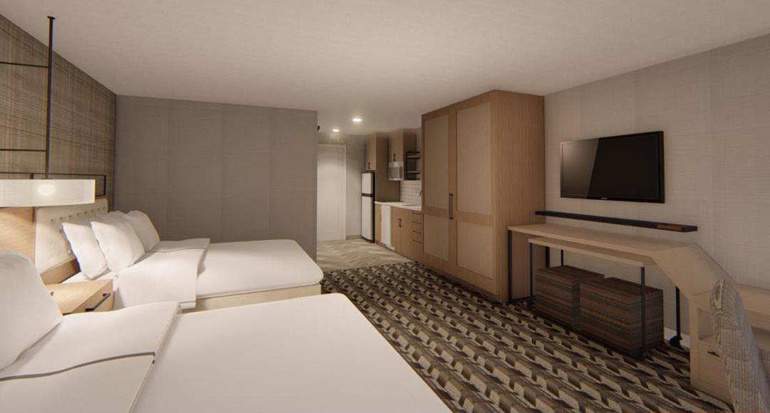 Marriott-Residence-Inn_Millbrae-4